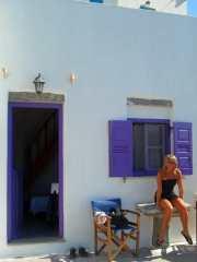 amorgos201103