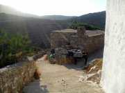 amorgos201124