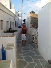 folegandros201101