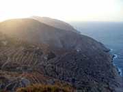 folegandros201103