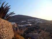 folegandros201104