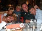 folegandros201105