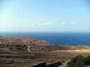 folegandros201107