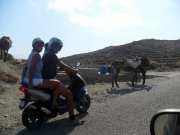 folegandros201109