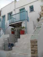folegandros201114