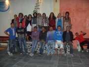 santorini201121