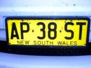 australia200915