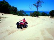 australia200917