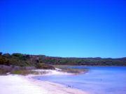 australia200921