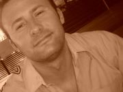 australia200931