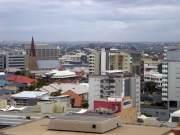 australia200934