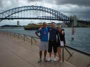 australia200935