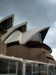 australia200936