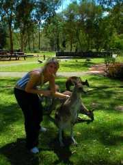 australia200942