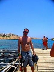 marrosso2007