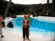 fuerteventura200602