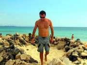 fuerteventura200606