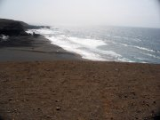 fuerteventura200610