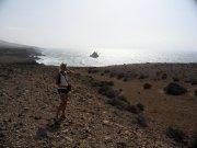 fuerteventura200611