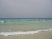 fuerteventura200616
