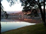 lago-di-montorfano-101