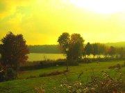 lago-di-montorfano-4