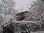 lago-di-montorfano-chiesa-sconsacrata