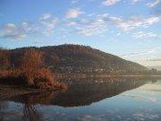 lago-di-montorfano-particolare-14