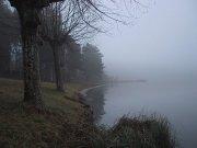lago-di-montorfano-particolare-18