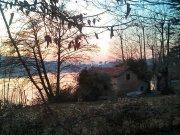 lago-di-montorfano-particolare-24