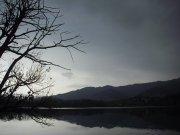 lago-di-montorfano-particolare-3