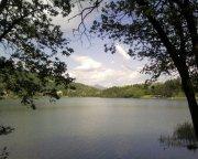 lago-di-montorfano-particolare-4
