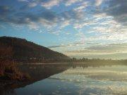 lago-di-montorfano-particolare-5