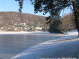tn_lago-di-montorfano-particolare-20