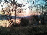 tn_lago-di-montorfano-particolare-24