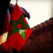marocco106