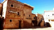marocco117